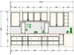 cabinet door sizes chart kitchen dimensions in cm minimum kitchen size standard kitchen