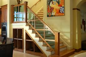 how to paint stairs painting stairs diy painting
