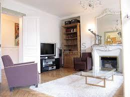 location appartement 3 chambres location appartement 3 chambres avec animaux acceptés ascenseur et