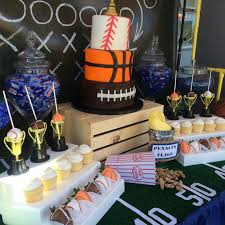 football baby shower desean jackson and celebrate at their baby shower