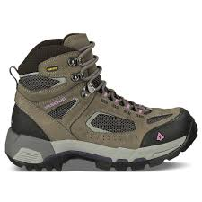 vasque women u0027s breeze 2 0 gtx hiking boots gargoyle violet wide