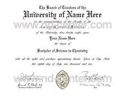 sample graduation certificate fake diploma template d14 buy a