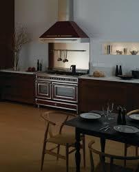 laminat für küche welches laminat für die küche home design ideen