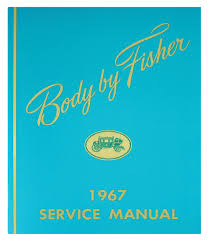 28 1964 fisher body service manual 27787 1964 riviera