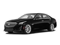 cadillac cts v gas mileage 2018 cadillac cts v sedan base black for sale medford