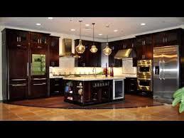 classic kitchen design ideas kitchen design ideas simple classic kitchen design