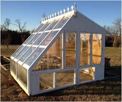 Octagon House Kits by Best Backyard Greenhouse Kits Backyard Decorations By Bodog
