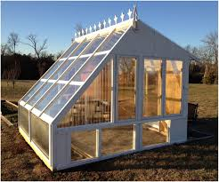 Greenhouse Shed Designs by Best Backyard Greenhouse Kits Backyard Decorations By Bodog