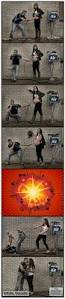 funny thanksgiving pics facebook best 25 funny birth announcements ideas on pinterest funny baby