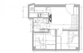bic floor plan bic wah court kennedy town hong kong properties for sale and for
