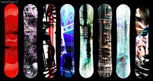 snowboard design snowboard design by n3ak on deviantart