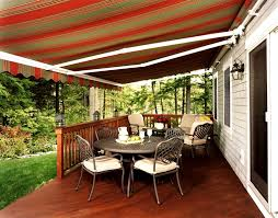 Abc Awning Retractable Awning Gallery Retractable Awning Dealers Nuimage