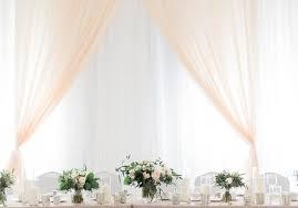 wedding backdrop canada 114 best weddings images on