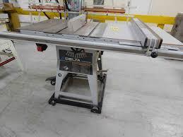 delta 10 inch contractor table saw v phs delta delta 10 contractor table saw tilting arbor table saw
