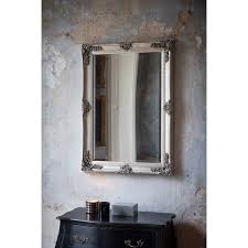 Shabby Chic Mirrors For Sale by Shabby Chic Mirrors Buy Online Exclusive Mirrors