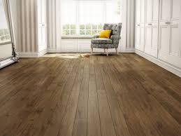 hardwood flooring plano tx c f liquidators