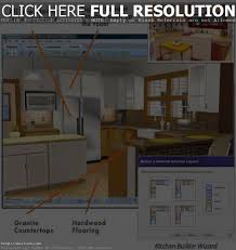 kitchen interior design software entrancing 50 outstanding best interior design software for mac