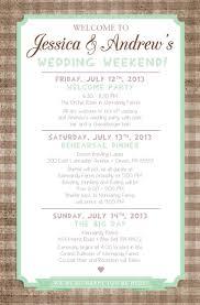 hawaiian wedding sayings best 25 destination wedding itinerary ideas on pinterest cancun