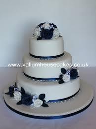 3 tier wedding cake 11 blue three tier wedding cakes photo 3 tier wedding cake with