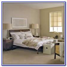 best color for a bedroom feng shui painting home design ideas