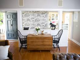 unfinished wood dining room chairs furniture unfinished oak dining chairs furniture outlet raleigh