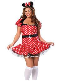 Ladies Size Halloween Costumes 25 Size Disney Costumes Ideas Size