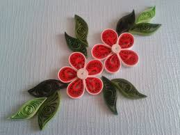 quilling designs flowers quilling patterns many flowers