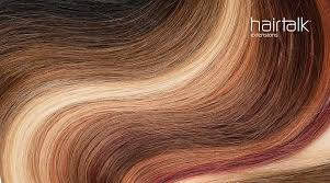 hairtalk extensions hairtalk hair quality hairtalk extensions das original