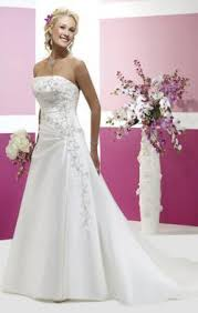 wedding dress in uk backless wedding dresses low back open back wedding dresses