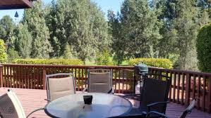 sedona az golf course view homes for sale golf course real estate