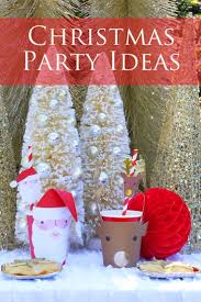 30 best sugar plum fairy party images on pinterest christmas