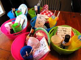 Backyard Gift Ideas 206 Best Gift Ideas Images On Pinterest Gifts Gift Basket Ideas