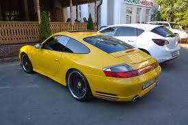 porsche 911 4s 996 porsche 911 4s coupe 996 by hasimal on deviantart