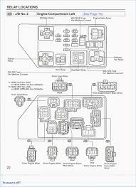 2009 toyota tacoma diagram 2009 auto engine and parts diagram