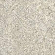 Wilsonart Laminate Flooring Reviews Shop Wilsonart High Definition 60 In X 144 In Bainbrook Grey