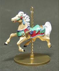 hallmark 1989 hallmark ornaments at replacements ltd