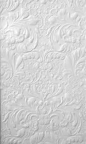 best 25 wallpaper patterns ideas on pinterest floral fabric