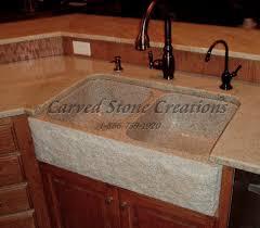 Vigo Kitchen Sink Other Kitchen Granite Basin Apron Kitchen Sink