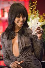 hairstyles on empire tv show 40 best empire images on pinterest empire fox empire quotes and