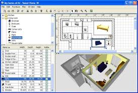 download archicad latest version