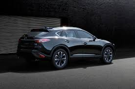 mazda deals canada mazda cx 4 crossover revealed in beijing exclusive to china