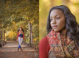 senior portrait photographers 60 best spin photography portraits images on