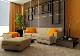 wall panels decorative interior modern wood wall panels for living