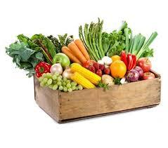 fruit boxes fruit veg boxes themarketrun au
