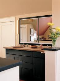 Bathroom Counter Tops Engineered Stone Bathroom Countertops Hgtv