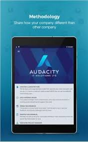 audacity apk audacity marketing app 1 0 apk for pc free android
