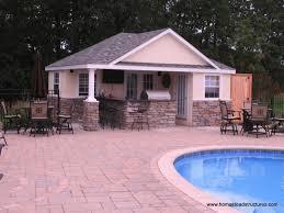 poolhouse plans pool house plans anelti com 12x24 tiny house