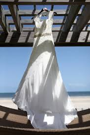 hyatt key west wedding beautiful key west wedding at historic lighthouse in town with