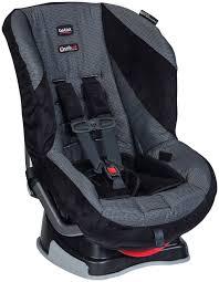 siege auto recaro sport avis britax roundabout g4 1 convertible car seat review