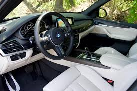 Bmw X5 Interior 2013 Ratings And Review 2016 Bmw X5 Xdrive40e Hybrid Ny Daily News